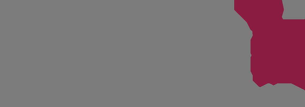 GROETSCH Wohnbau GmbH